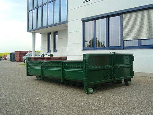 stahl containerbau karnabrunn stahlarbeiten. Black Bedroom Furniture Sets. Home Design Ideas